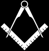illinois grand commandery